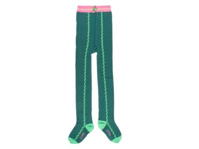 Abby Tight Green Le Big Little Department Store