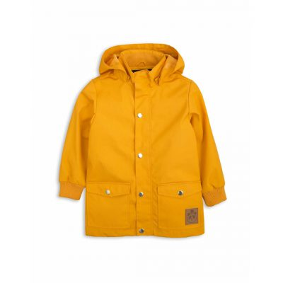 mini-rodini-pico-jacket-mini-rodini-pico-jacket-orange