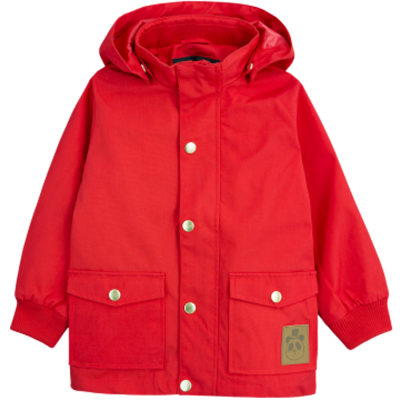 mini-rodini-pico-jacket-mini-rodini-pico-jacket-red copy