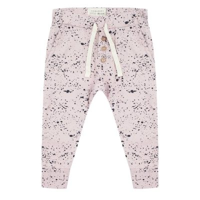 little-indians-splash-broek-veiled-rose