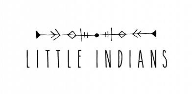 logo little indians