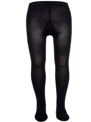Tights Black Ewers