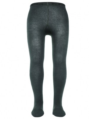Tights Stone Grey from Ewers