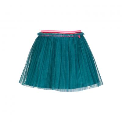 Gladys skirt