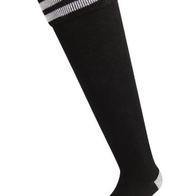 Knee highs black Ewers