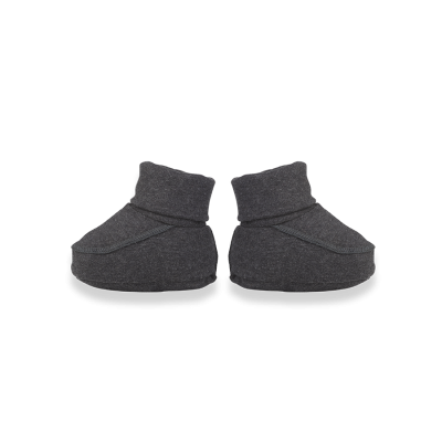 Nin socks anthracite