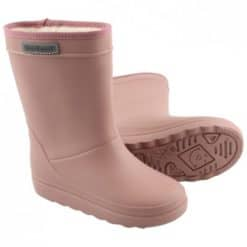 En fant boots rose