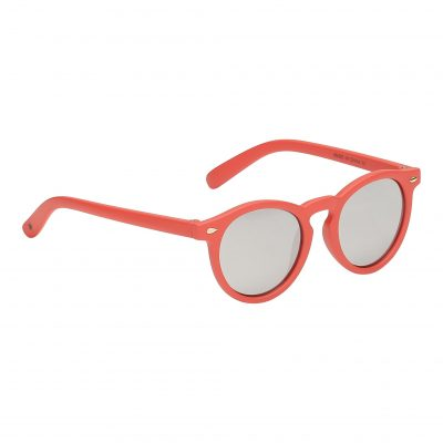 Molo sunglasses Georgia peach