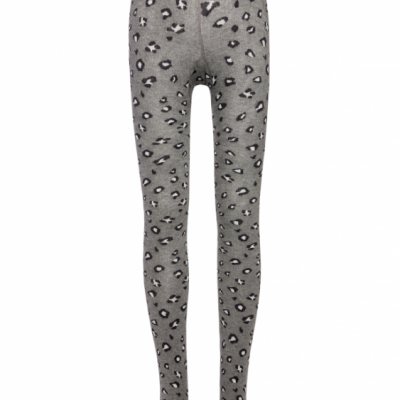 Tights Leopard - Ewers