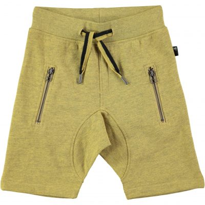 Ashtonshort Gold Dust