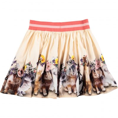 Skirt Brenda United Bunnies