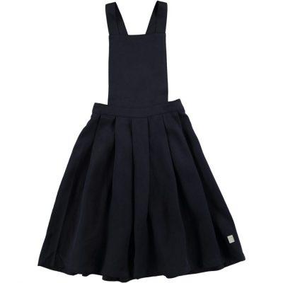 Dress Cadenza Classic Navy