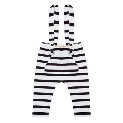 Jumpsuit Breton Little Indians