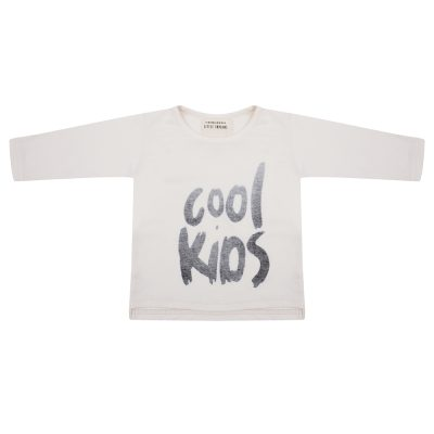 Longsleeve Cool Kids Little Indians