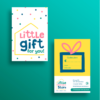 Little Department Store cadeaubon
