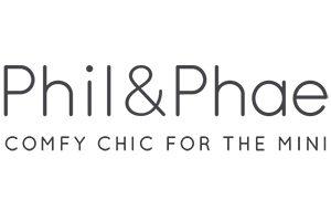 Phil&Phae Rotterdam