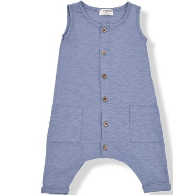 Wassily jumpsuit mare - 1+ in the family