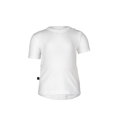 nOeser Pex t-shirt Feather white