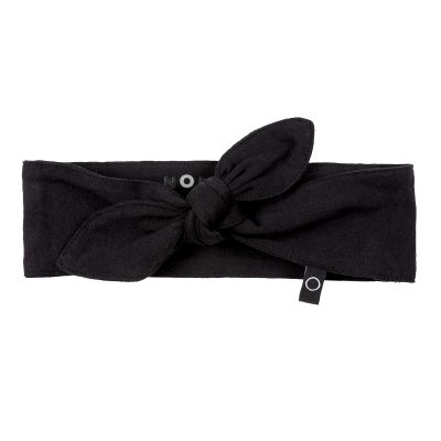 nOeser Billy hairband black