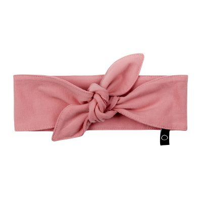 nOeser Billy hairband pink
