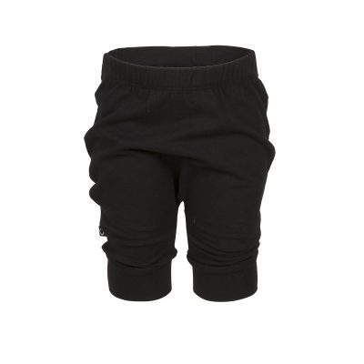 nOeser Pelle shorts arrow black