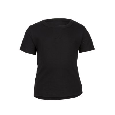 nOeser Pex t-shirt arrow black