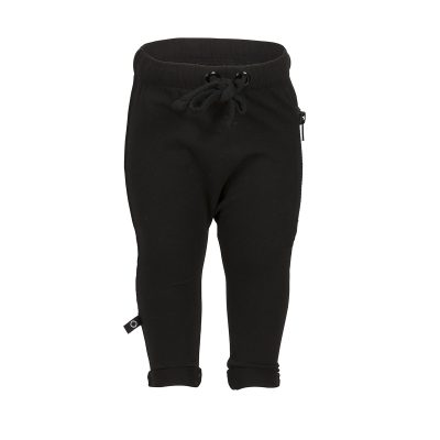 nOeser Pim pants arrow black