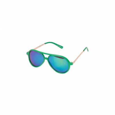 Le big Joleen Sunglasses Blue Hyacinth