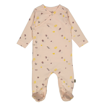 kidscase-cherry-organic-nb-suit-light-pink