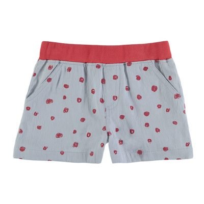Nadadelazos Short Mini Dots