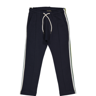 Kidscase Cody sportpants dark blue