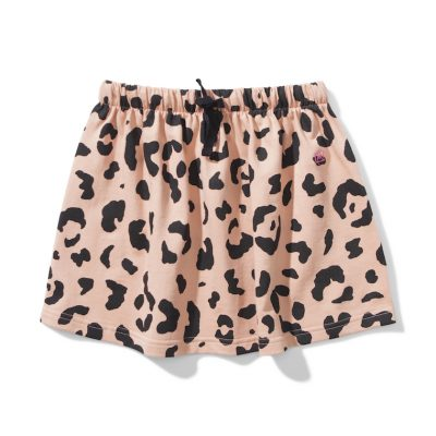 Munsterkids Skirt Amatiger
