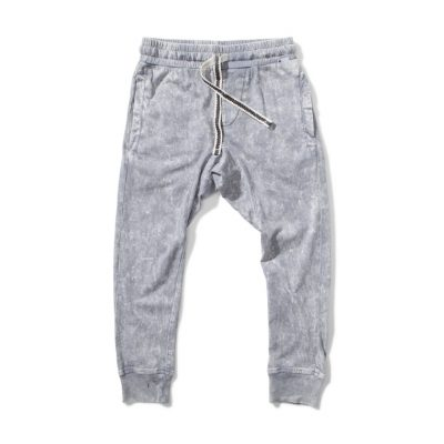 Munsterkids Pants Bleach house