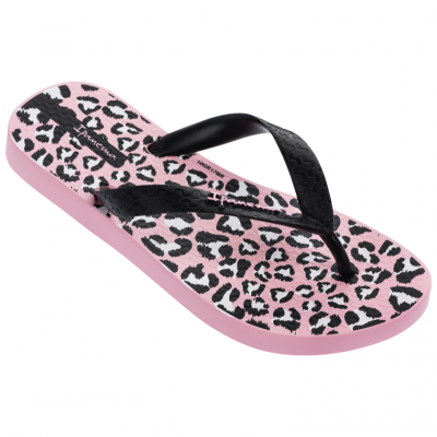 Ipanema Classic Pink Black
