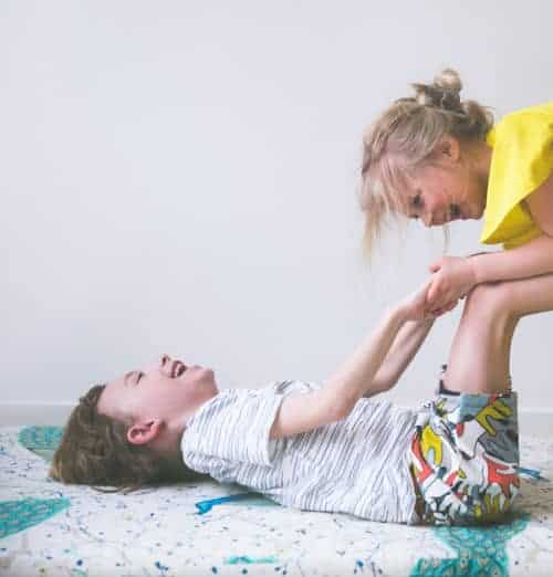 Kinderkleding rotterdam