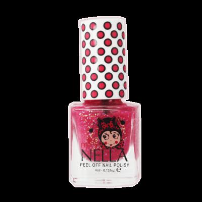 Miss Nella nagellak Sugar hugs