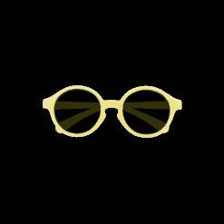 Izipizi zonnebril Lemonade