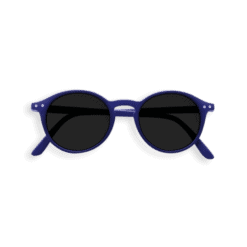 Izipizi zonnebril Navy Blue #D