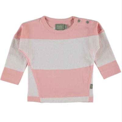 Kidscase Luke t-shirt Roze