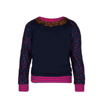 Le Big Sweater Koko Confetti