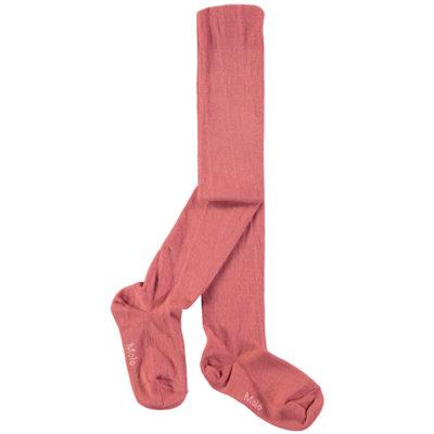 Molo maillot blush roze