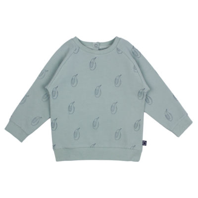 Pimsa Sweater Pinguins