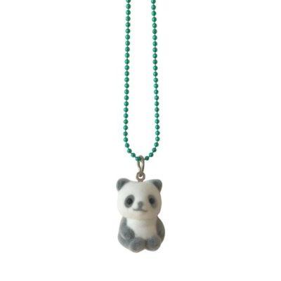 Pop Cutie Ketting Panda