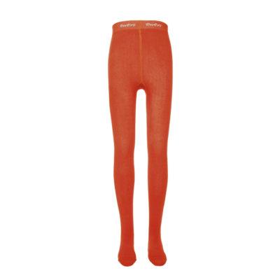 Ewers Maillot Oranje