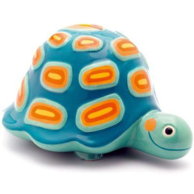 Djeco Spaarpot Schildpad
