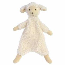 Happy Horse Lamb Leo Wit