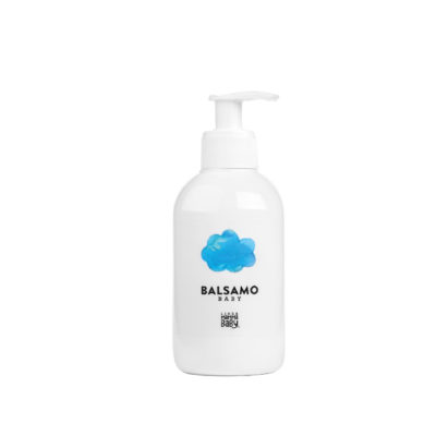 Linea MammaBaby Conditioner