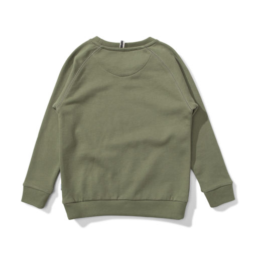 Munsterkids sweater Icon HD
