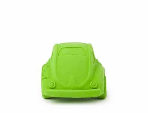 Oli&Carol Bad speeltje auto groen
