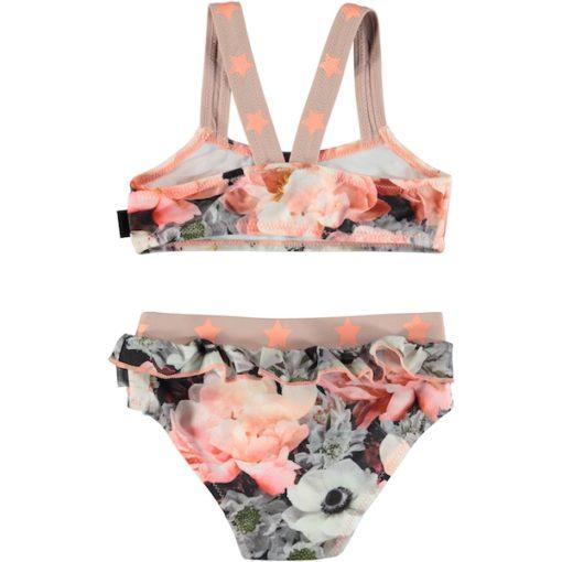 Molo Bikini Naila Blossom1